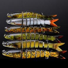 Fishing Lure 0.75oz 19g/14cm 5.5