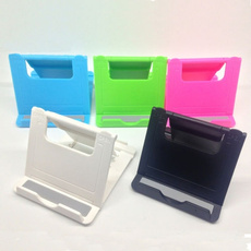 ipad, Foldable, Adjustable, Computer