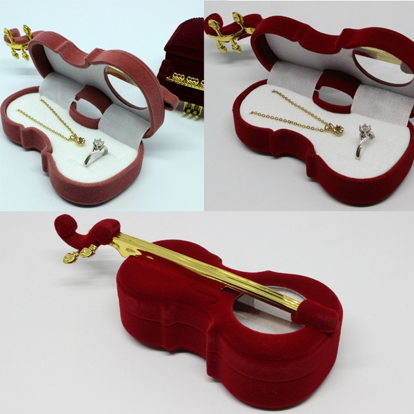 case, Fashion, jewelrycase, necklacecollection