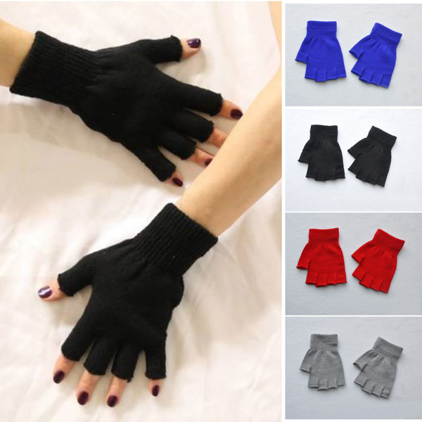 fingerlessglove, Fashion, Gifts, unisex