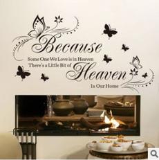 decorationspaper, Decoración, art, Decoración de hogar