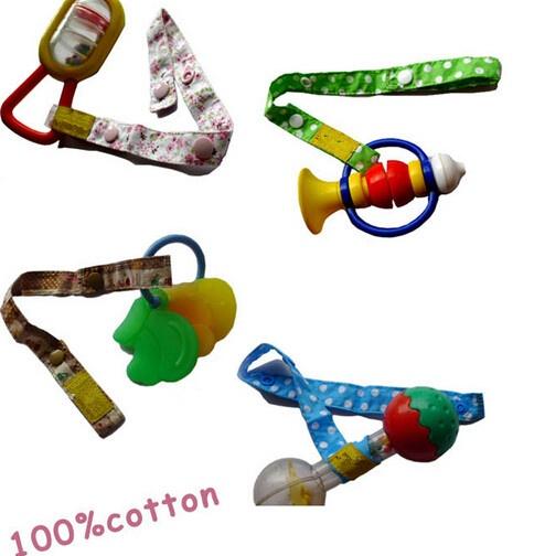 bandage toys