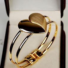 goldplated, core, Fashion, Jewelry