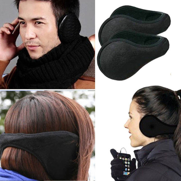 Degrees by 180s women Ear Warmers