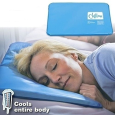 coolingmat, coolpad, Home & Living, coolingpad