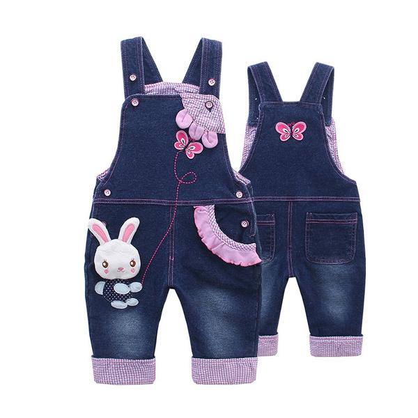 babygirloutwear, springautumnbabyboysgirlsromper, Fashion, pants