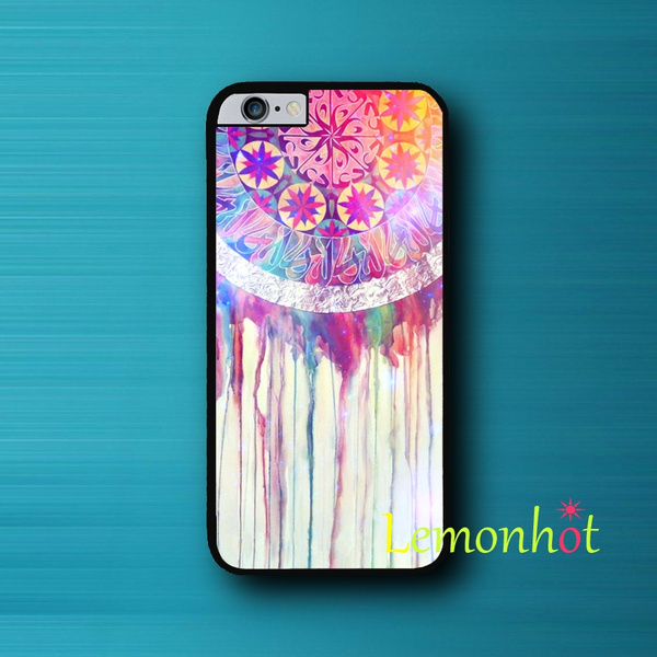 Pretty Cool Dream Catcher Ink Vintage Wallpaper Cute Ipod Touch 5 Case Iphone 4s Case Iphone 4 Case Wish
