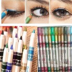 Eye Shadow, Set, eye, Beauty