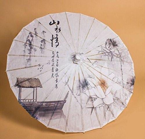 parasol wish