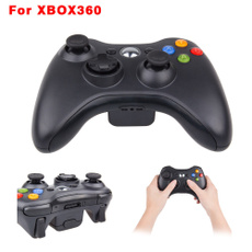 Playstation, Videojuegos, Increíble, Microsoft