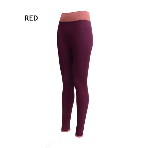 Mallas Academia Wish Women Para Deportiva Pants Gym Fitness Mulheres Ropa Deportivas Yoga Legging Mujer Calzas w4RqawF8