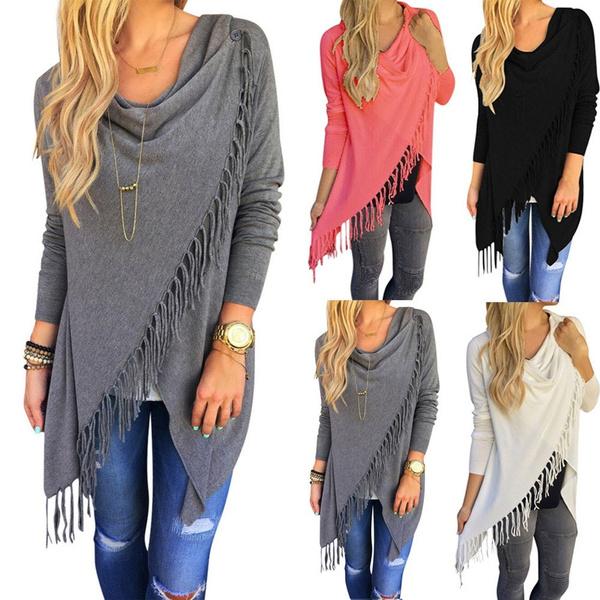 shirtsforwomen, Plus Size, Sleeve, casual shirt