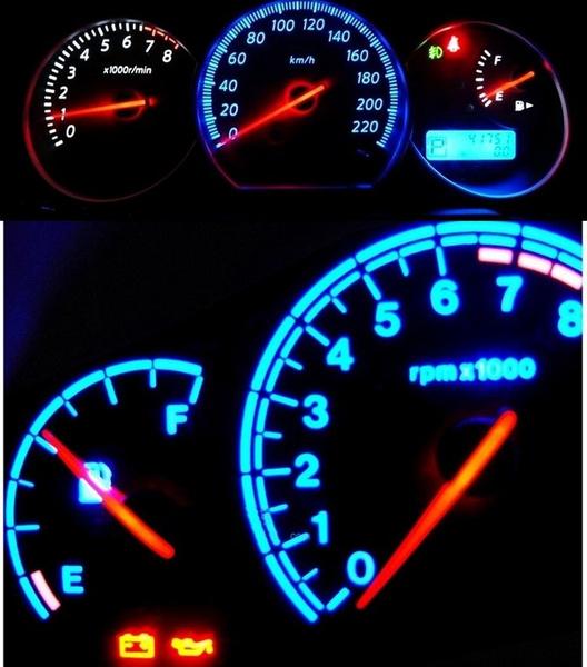 Fits 2008-2011 BMW 528i Valve Cover 43821JG 2009 2010 w// Bolts /& Gaskets