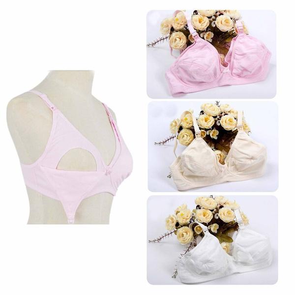 Underwear, Fashion, fashionmaternitybra, pregnantwomenbra