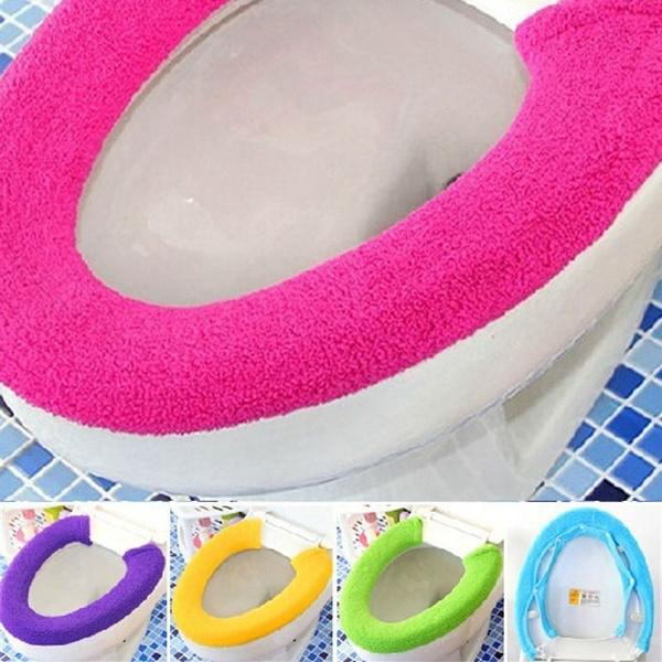 Bathroom, closestool, bathroomproduct, Cover