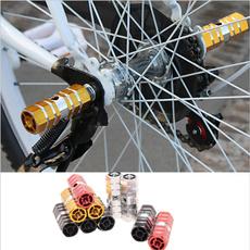 bikefootstuntpeg, pedalspeg, axlepedal, Bicycle