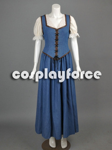 Women S Clothing, trending, Cosplay, Cosplay Costume