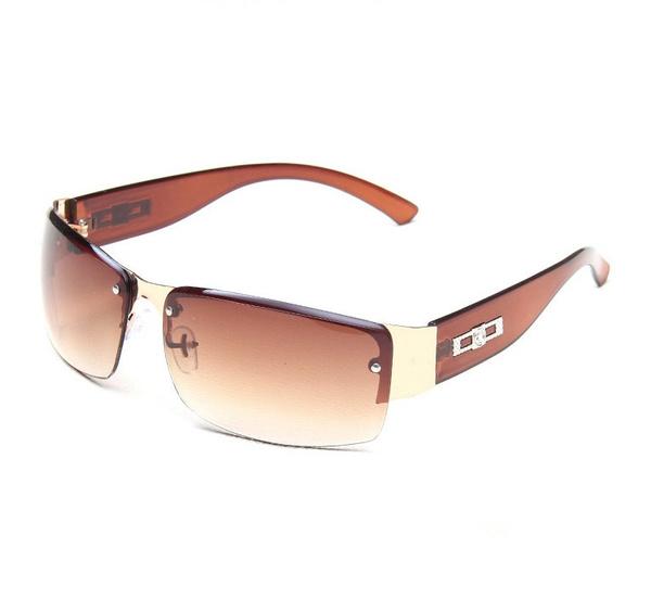 Picture of New Polarized Fashion Men's Women's Sunglasses Sports Aviator Eyewear Driving Glasses