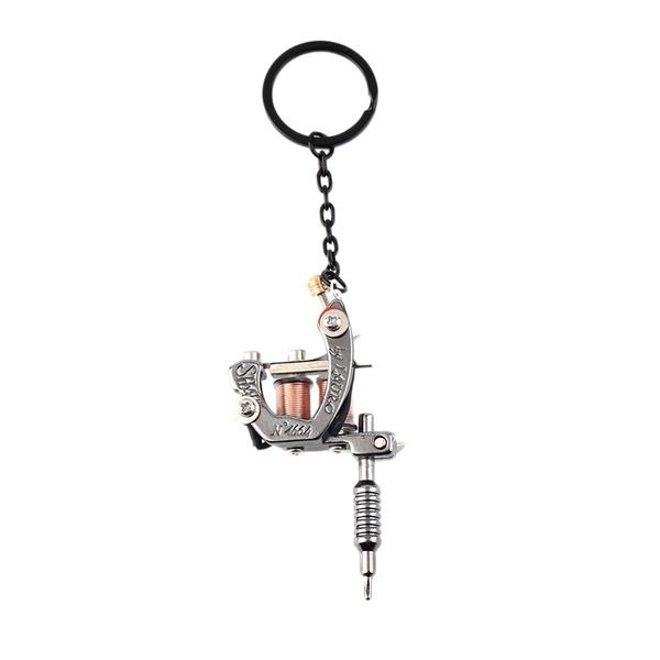 Mini, Key Charms, Fashion, Key Chain