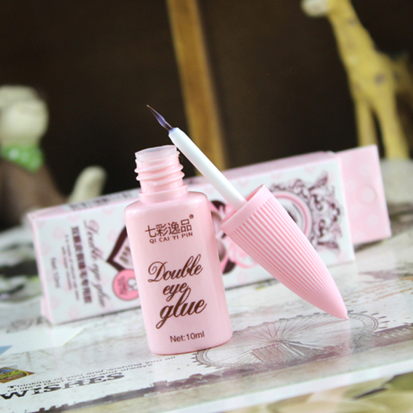 Picture of The 10ml Professial Glue For False Eyelashes And Double Eyelid Waterproof Makeup Tools