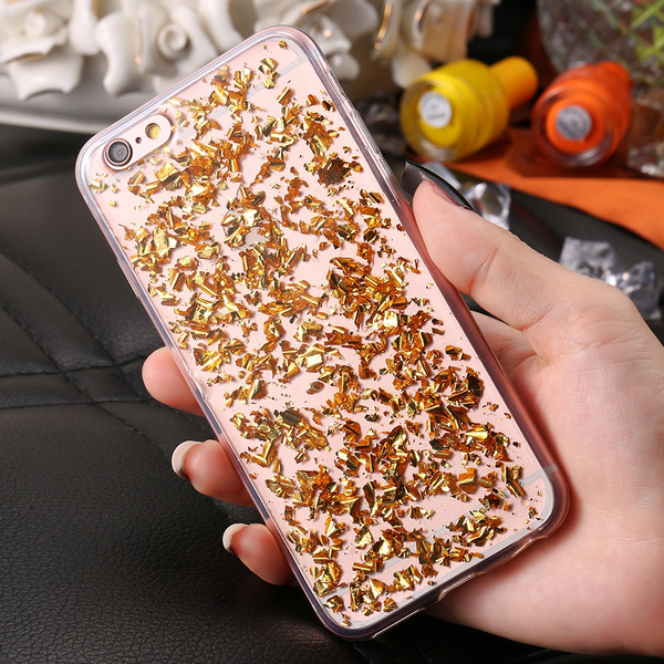 Bildresultat för luxury bling sequin iphone 6 case