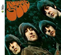 Beatles, capitol
