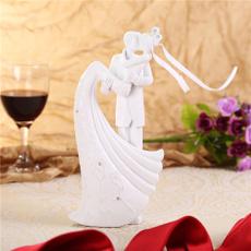 weddingcaketopper, Gifts, brideandgroom, Valentines