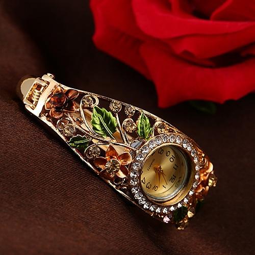 Bracelet, Fashion, Jewelry, wristwatch