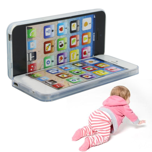 Learning & Education, Toy, Gifts, musicphone
