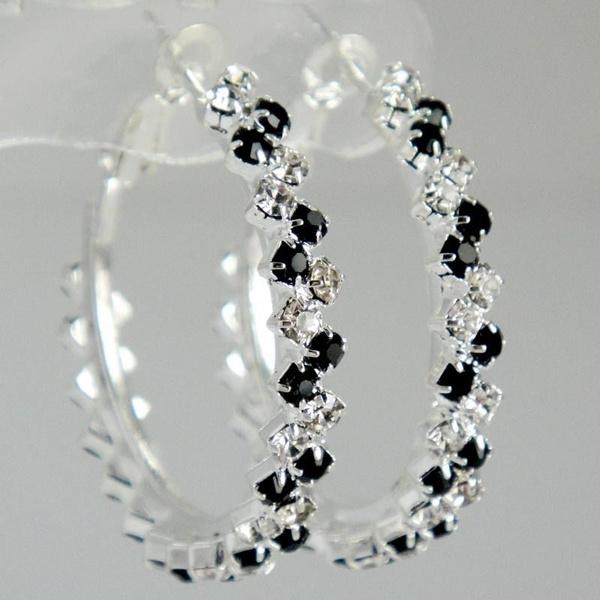 fashion women, largehoopearring, Dangle Earring, Jewelry