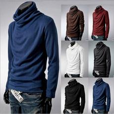 Fashion, Cotton Shirt, Shirt, casual shirt