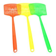 flykiller, flexiblemosquitoswatter, durablemosquitoswatter, flyswatter