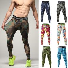 skinnysportpantsformen, Leggings, trousers, tightleggingssportsathleticpant