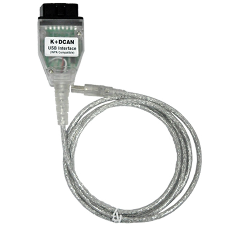 Obd2 To Obd1 Conversion