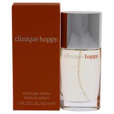 Sprays, perfumespray, fragrancesforwomen, cliniquehappy
