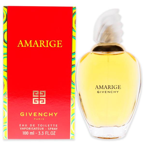 amarige givenchy perfume price