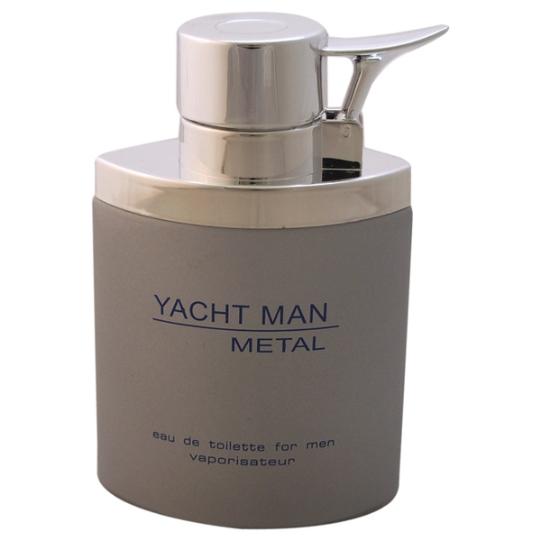 Men, Men's Fashion, yachtmanmetal, myrurgia