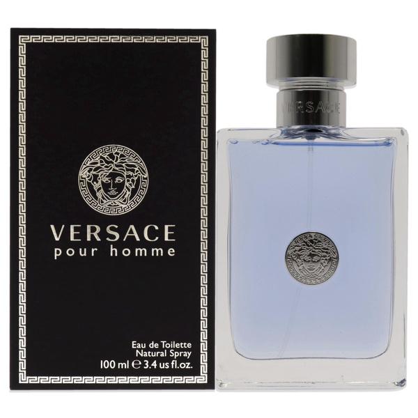 edtspray, Sprays, Men, fragrancesformen