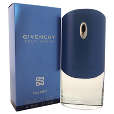 Blues, Men, givenchybluelabel, mensfragrance
