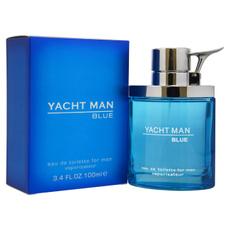 Blues, yachtmanblue, myrurgia, mensfragrance