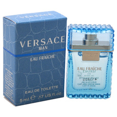 miniperfume, versacemaneau, perfumeformen, mensperfume