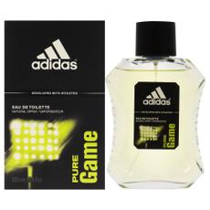 Men, mensfragrance, Men's Fashion, Perfume