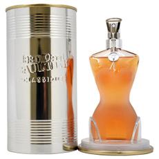 classique, womensfragrance, Women's Fashion, Perfume