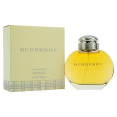 edpspray, womensfragrance, Women's Fashion, Perfume