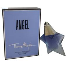 thierrymugler, edpspray, Angel, angelthierrymugler