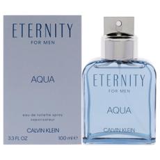 Men, Sprays, mensfragrance, aqua