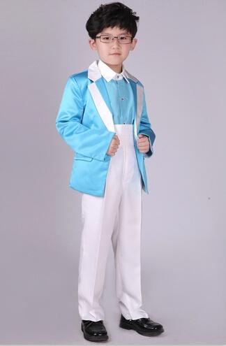 Special Children Suit Boys Suits Flower Girl Dresses Blazer Boys Formal Suit Boys Suits For Weddings