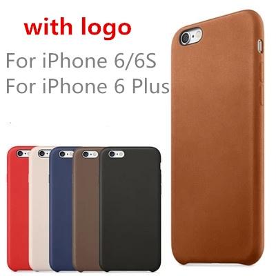 leather coque iphone 6 uk