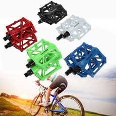 bicyclepedal, Bicycle, Sports & Nature, cyclingpedal