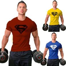 Mens T Shirt, Fashion, Men's vest, Gifts
